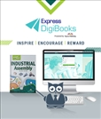 Career Paths: Industrial Assembly Digibook App Code Only