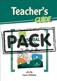 Career Paths: Industrial Assembly Teacher's Guide Pack