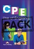 CPE Use of English Book 1 Student's Book Revised...