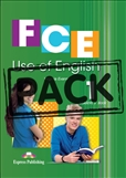 FCE Use of English Book 1 Student's Book Revised...