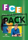FCE Use of English Book 1 Teacher's Book Revised...