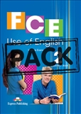 FCE Use of English Book 2 Student's Book Revised...