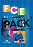 FCE Use of English Book 2 Teacher's Book Revised...