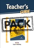 Career Paths: Criminology Teacher's Guide Pack