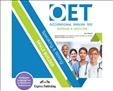 OET (Nursing and Medicine) Speaking and Writing Skills...