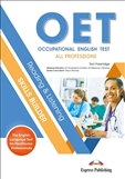 OET (All Professions) Reading and Listening Skills...