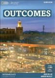 Outcomes Intermediate Second Edition Student's Book...