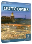 Outcomes Intermediate Second Edition Student's Book...