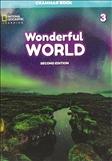 Wonderful World Second Edition 3 Grammar Book