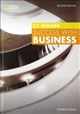 Success with Business BEC Higher Second Edition Student's Book