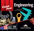 Career Paths: Engineering Audio CD