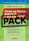 Prepare and Practice for the TOEIC Test Student's Book...