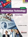 Moving Into International Technology Course Book with Audio DVD