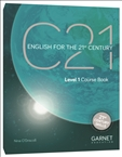 C21 English for the 21st Century 1 Student's Book with Online Audio