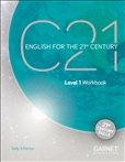 C21 English for the 21st Century 1 Workbook