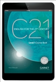 C21 English for the 21st Century 1 Student's eBook