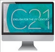 C21 English for the 21st Century 1 Digital Online...