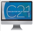 C21 English for the 21st Century 2 Digital Online...