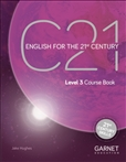 C21 English for the 21st Century 3 Student's Book with Online Audio