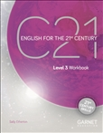 C21 English for the 21st Century 3 Workbook