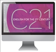 C21 English for the 21st Century 3 Digital Online...