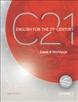 C21 English for the 21st Century 4 Workbook