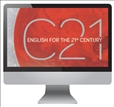 C21 English for the 21st Century 4 Digital Online...