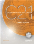 C21 English for the 21st Century 5 Workbook