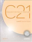 C21 English for the 21st Century 5 Teacher's Book