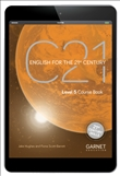 C21 English for the 21st Century 5 Student's eBook