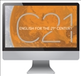 C21 English for the 21st Century 5 Digital Online...