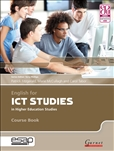 English for ICT in Higher Education Studies Student's eBook