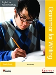 English for Academic Study: Grammar for Writing Student's eBook