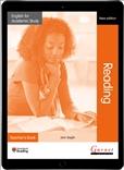 English For Academic Study: Reading Teacher's eBook