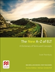 The New A-Z of ELT Book