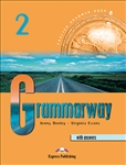 Grammarway 2 Student's Book with Key