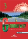 Grammarway 3 Student's Book with Key