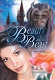 Express Graded Reader Level 1 Beauty and the Beast Reader