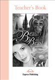Express Graded Reader Level 1 Beauty and the Beast Teacher's Book