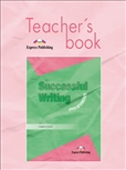 Successful Writing Upper Teacher's Book