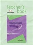Successful Writing Proficiency Teacher's Book