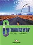 Grammarway 1 Student's Book without key