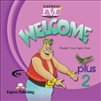 Welcome Plus 2 DVD