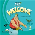 Welcome Plus 3 DVD