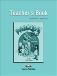 Welcome Plus 3 Teacher's Book (with Posters)