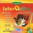 Interactive 1 DVD-ROM