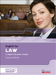 English for Law Studies in Higher Education Studies...