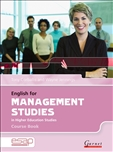 English For Management Studies in Higher Education...