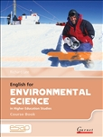English For Enviromental Science in Higher Education...