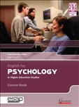 English for Psychology in Higher Education Studies...